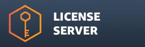 Error: -97 The desired vendor daemon is down  — License Server 1 4 0